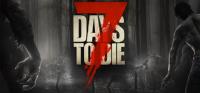 7 Days To Die (лицензия Steam)