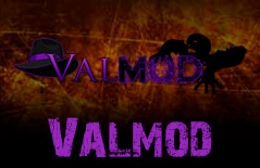 Image for Valmod Pack A16.3