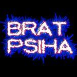 Brat_Psiha
