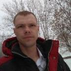 Сергей Демин аватар