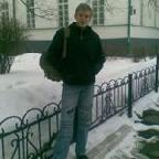 Игорь Олейник аватар